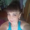 Карина, 34, г.Екатеринбург