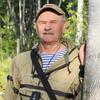 виктор, 71, г.Саянск
