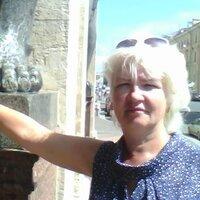 Анжелика, 50 лет, Стрелец, Омск