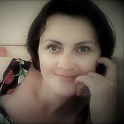 Елена 41 год (Рак) Каменск-Уральский