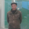 ВЯЧЕСЛАВ, 50, г.Оренбург