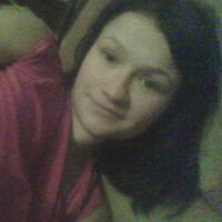 Елизавета, 23 года, Овен, Ангарск