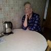 nik, 58, г.Черкассы