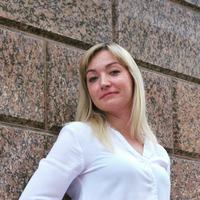 Натали, 32 года, Водолей, Иркутск