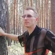 Михаил 34 Россошь