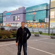 Начать знакомство с пользователем Виталий 40 лет (Рак) в Острогожске