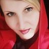 Galina, 45, Yartsevo