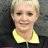 Лілія, 41, г.Львов
