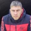 Владимир, 29, г.Благовещенск