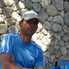 Aleks, 30, г.Житомир