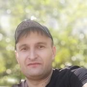 Сергей Родичкин 33 года (Телец) Усть-Каменогорск