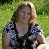 Светлана, 43, г.Москва