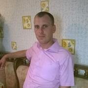 Василий Поляничкин, 34, г.Тальменка