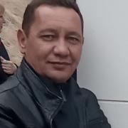 Владимир 48 Пятигорск