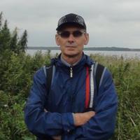 Александр, 67 лет, Водолей, Саратов