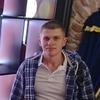 юра, 27, г.Никополь