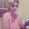 Людмила, 31, г.Малин