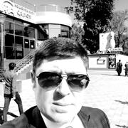Рома 37 лет (Козерог) Набережные Челны