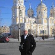 Антон, 39, г.Няндома