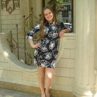 Юлия, 35 лет, Рак, Краснодар