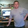 Александр, 57, г.Торжок