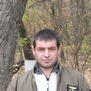 Iurii Drugaliov 38 Кишинёв