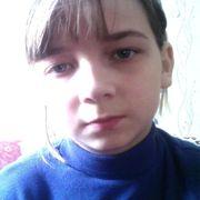 катя, 22, г.Шахунья
