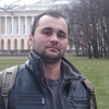Дмитрий, 29, г.Енакиево