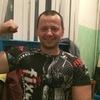 Vladimir, 40, Maloyaroslavets