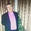 Klim, 60, Rzhev