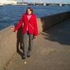 Настена Иванова, 41, г.Старая Русса