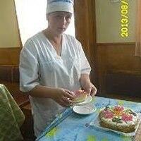 алена, 38 лет, Дева, Кимры