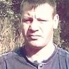 Aleksandr Golovkin, 32, Plavsk