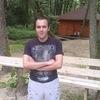 Леша, 29, г.Мценск