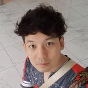 Myoungmo 28 Сеул