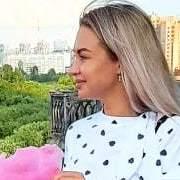 марья, 30, г.Кемерово
