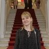 Юлия, 46, г.Чита