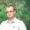 Andrey, 34, Protvino