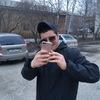 Марат, 19, г.Тараз (Джамбул)