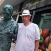 Андрей, 51, г.Таллин