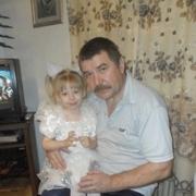 Александр, 60 лет, Козерог