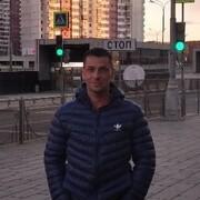 Денис 43 Нижний Новгород