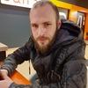 Егор Лебедев, 31, г.Деревянка