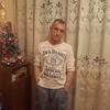 Ivan, 31, Gus-Khrustalny