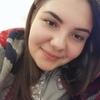Настя, 18, Горлівка