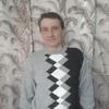 саша, 48, г.Котлас