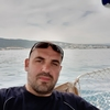 doga klsz, 39, г.Анкара