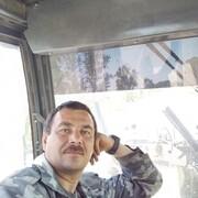 Александр, 44, г.Абакан