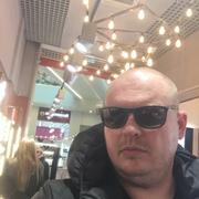 Александр, 36, г.Выборг