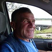 Александр, 55, г.Вологда